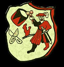 Narrenzunft Binzemer Thonnerknaben